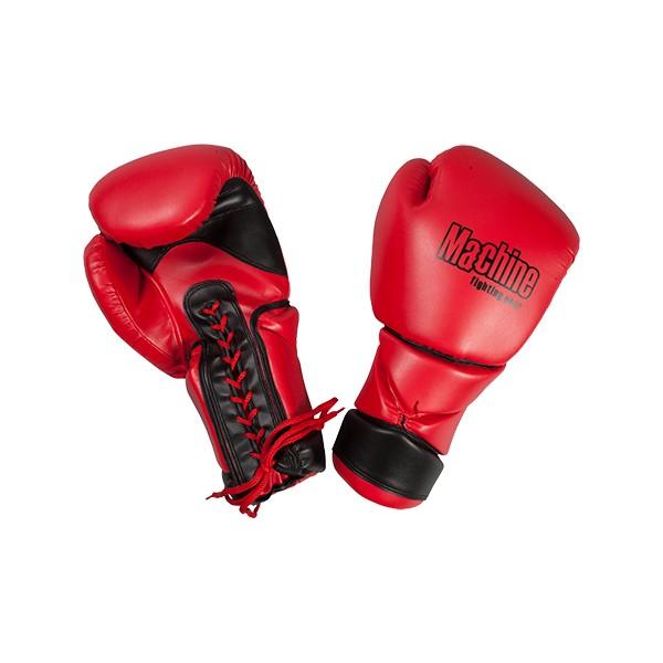Boxerské rukavice Machine Classic