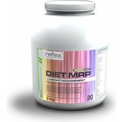 Reflex Nutrition Diet MRP 2,4kg